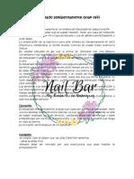Esmaltado semipermanente.pdf