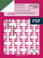 21114-28779-1-PB.pdf