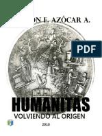 Libro Humanitas 2018 Ramón E. Azócar A..pdf