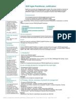 Prince2&Agile.pdf