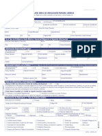 F-622-8000556-V19 Formulario Vinculación PJ 2017.pdf