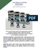 DMC_brochure2