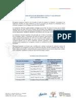 cronograma_escolar_régimen_costa_-_galápagos__2020-2021.pdf
