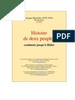 Histoire_deux_peuples