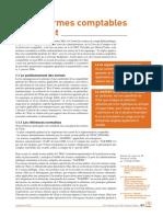 convergence_13_normes_presentation.pdf