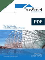 TrusSteel - Truss Design Manual (2017).pdf