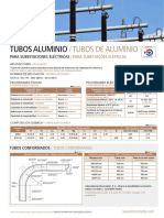 tubo-aluminio-subestacoes-electricas-bronmetal