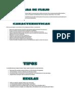 FLUJOS INFORMACTICA (1).pdf
