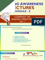 BankingAwarenessLectureEnglish-Module2.pdf