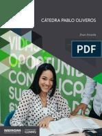 Referente_pensamiento_Eje_1.pdf