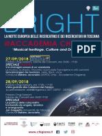 locandinaBright.pdf