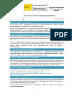 BOL_PRL-COVID-19-Cuestionarios