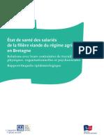 81586_7003-rapport-salaries-filiere-viande.pdf