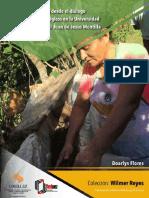 Aprendizaje-Servicio desde el diálogo de saberes agroecológicos