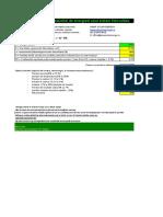 Estimarea-productiei-de-energie-a-unui-sistem-fotovoltaic-1