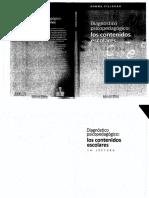 filidoro unidad 1.pdf