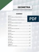 3 - Geometria - PREMILITAR (CN) - 2019 - vol2 (PQ).pdf