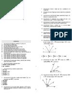 geometriabasicalista