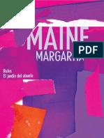 Rulos-y-El-jardín-del-abuelo-Margarita-Mainé.pdf