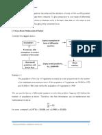 Bagi Bab XI Penerapan integral khusus.pdf