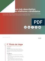 Checklist-gupy-como-criar-job-description.pdf