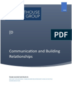 3. Communication & Building Relatio. (1) (1).doc