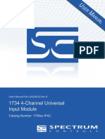 0300266-02_b0-manual_1734sc-if4u.pdf
