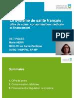 Organisation syst santé_France (1)