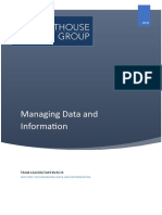 data and information.doc