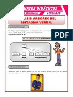 Análisis-Arbóreo-del-Sintagma-Verbal-para-Tercero-de-Secundaria