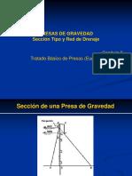 3. RED DE DRENAJE.pdf