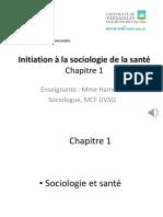 Paces 2019_Socio Sante_ CHAPITRE 1_ Hamelin (1)