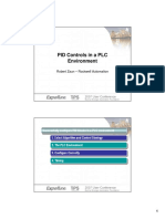 pidcontrolsplcenviron.pdf