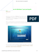 Alterar o idioma do Windows 7 para português BR.pdf