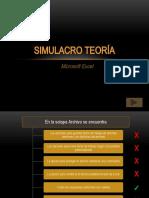 SIMULACRO TEORÍA - Excel.ppsx