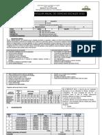 406230891-Programa-y-Unidad-Primero-2019-Modelo-0413.doc