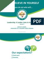 Leadership 2017.pptx