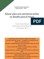 educar p1 conciencactiva pres v 28-08-2011