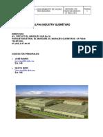 AIQ-Manual de Calidad.pdf