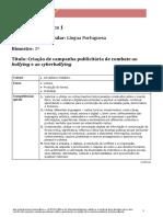 005_PDF_SP8_MD_SD1_1bi (1).docx