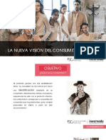 presentacion-2-gira-nacional-2015-d4d454ad5a