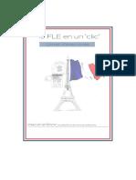 Livret d exercices masculin et feminin des adjectifs et des noms de professions.pdf