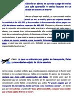 CASOS RETENCIONES ISLR (1)