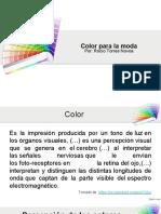 Teroría del color Moda.pptx (1)
