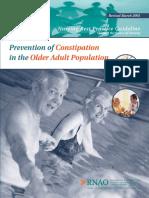Prevention_of_Constipation_in_the_Older_Adult_Population.pdf