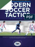 Modern Soccer Tactics Vol1.pdf