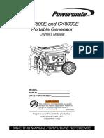 CX6500E-8000E Owners Manual - 10000001769.pdf