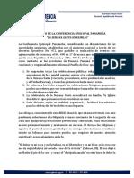 COMUNICADO CEP semana santa en familia 2020.pdf.pdf