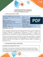 Syllabus del curso Legislación asociativa (1)