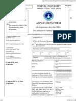 Tezpur University.pdf